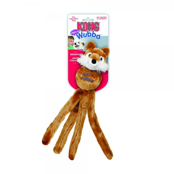 Wubba™ Friends Assorted Lg | The Canine Emporium Trade and Retail